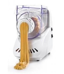 Préparation des pâtes fraîches Lacor