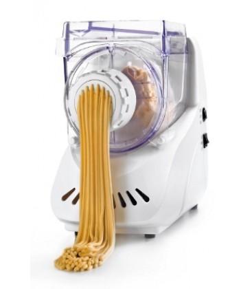 Machine preparation Lacor fresh Pasta