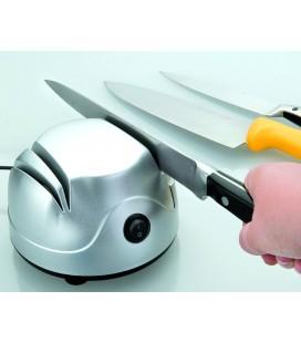 Aiguiseur de couteaux électrique de Lacor 60w