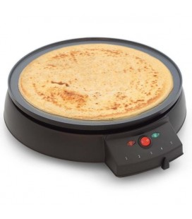 Crêpe electric 1000W of Lacor