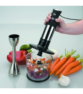 Electric mixer-grinder 700W of Lacor