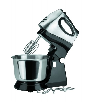 250W electric mixer of Lacor