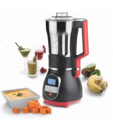 Blender for soup of Lacor 450W