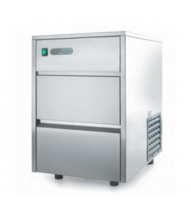 Lacor PRO ice making machine