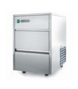 Máquina de hacer hielo PRO de Lacor