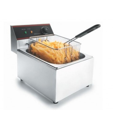 Lacor professional electric Fryer