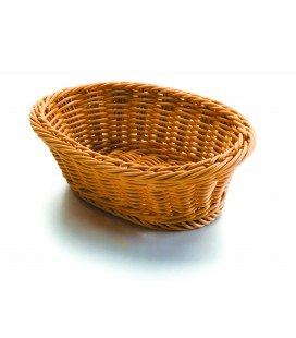 Cesta de pan oval de Lacor
