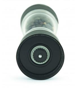Lacor double grinder