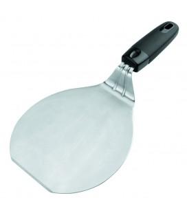 Shovel small pizza of Lacor