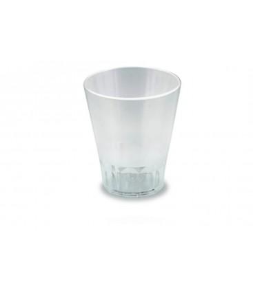Lacor polycarbonate glass
