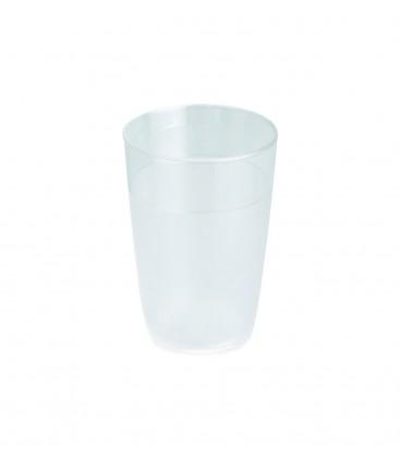 Vaso policarbonato de Lacor