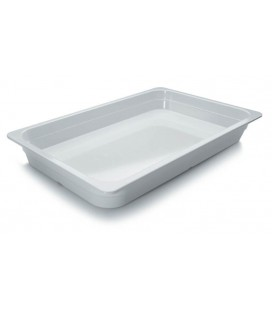 Tray melamine gastronorm 1/1 of Lacor