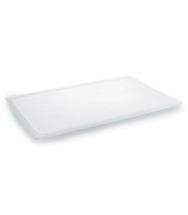 Top polypropylene Gastronorm of Lacor