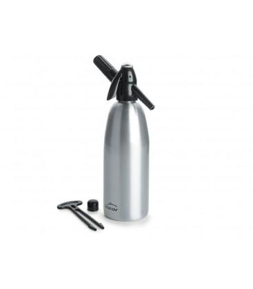Bottle trap Co2 from Lacor