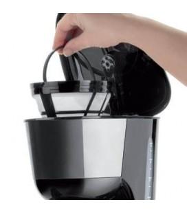 Lacor drip coffeemaker