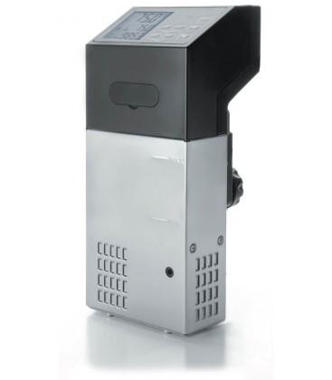 Lacor-portable low-temperature steamer