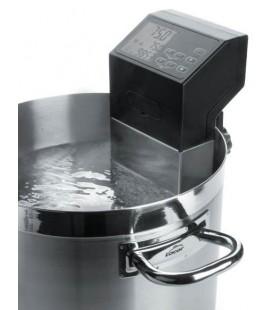 Lacor-portable basse température vapeur