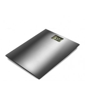 Lacor bathroom scale
