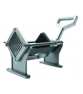 Machine coupe pommes de terre et de tranches de 4 lames de Lacor