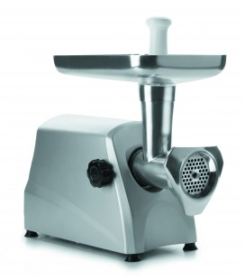 Picadora de carne pro 250W de Lacor