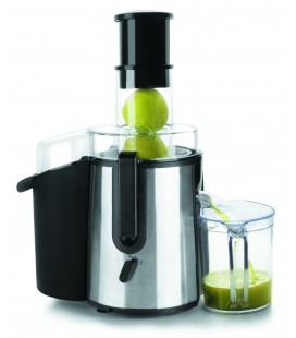 2 litres of Lacor 850W fruit Blender