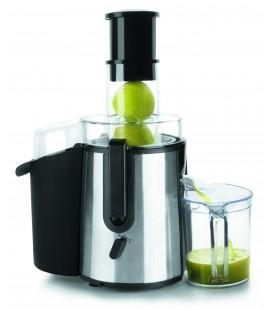 Licuadora de fruta 2 litros de 850W de Lacor