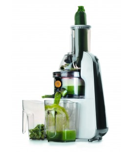 High slow juicer 240W of Lacor