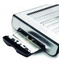 Grille-pain horizontal 600W « pro » Lacor