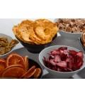 Lacor PRO food dehydrator