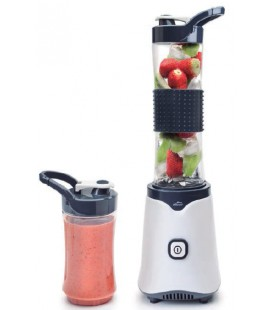 Personal Blender Mix & Go de Lacor