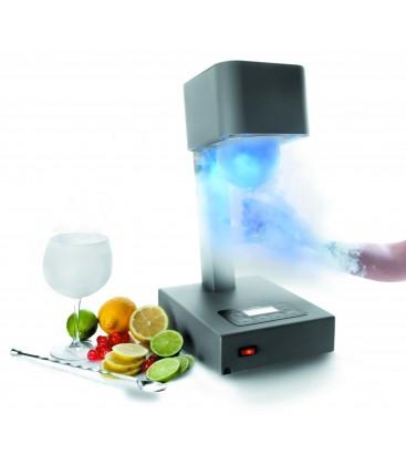 Machine enfriacopas Freeze