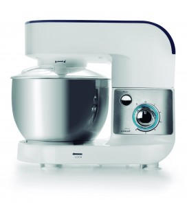 Mixer Kneader gourmet of Lacor