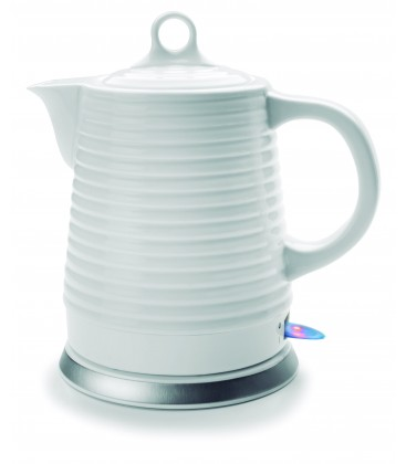 Ceramic Kettle Lacor Gala