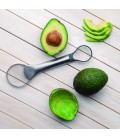 Cutter's avocados from Lacor