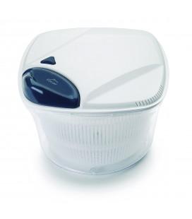 Centrifugadora white de Lacor