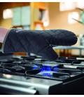 Glove of kitchen retardant of calls of Lacor