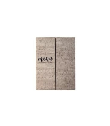 Lacor Goya portal menu