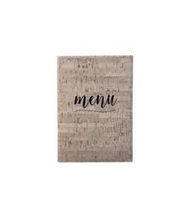 Porta menu Lacor Marcel