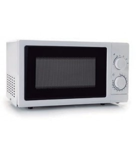 Microwave White of Lacor