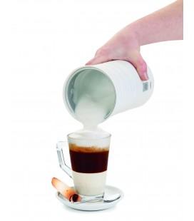 Espumador de leche de Lacor