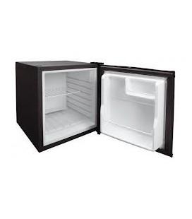 Réfrigérateur Mini Bar noir Lacor