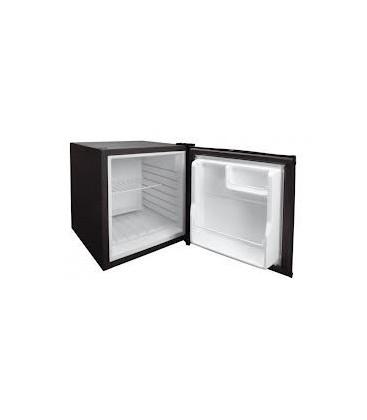 Refrigerator Mini Bar Black Lacor