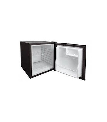 Refrigerador Mini-Bar Negro de Lacor