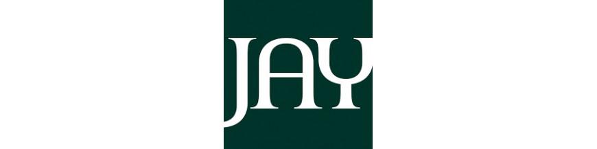 Cubertería de JAY