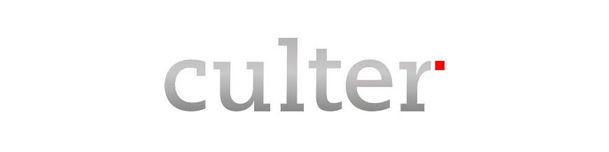 Cubertería de CULTER