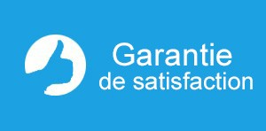 Garatie de satisfaction