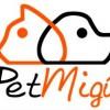 Clientes de Webmenaje: comederos para mascotas Petmigú